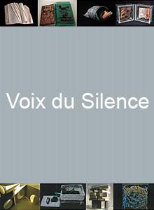 voix-du-silence
